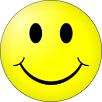 smiley-559124_1280 van pixabay